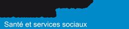 RPCU Logo