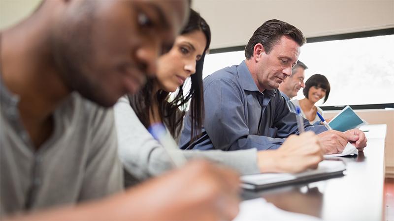 Le RPCU dévoile son programme de formations pour 2021-2022