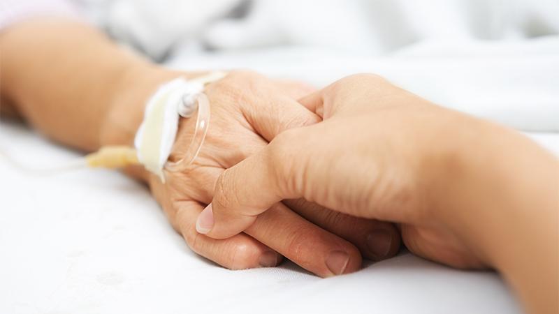 Mémoire du RPCU dans le cadre des consultations publiques sur l'évolution de la Loi concernant les soins de fin de vie