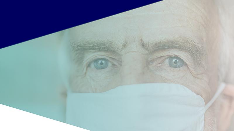 Publication du rapport préliminaire du Commissaire à la santé et au bien-être : mandat sur la performance des soins et services aux aînés