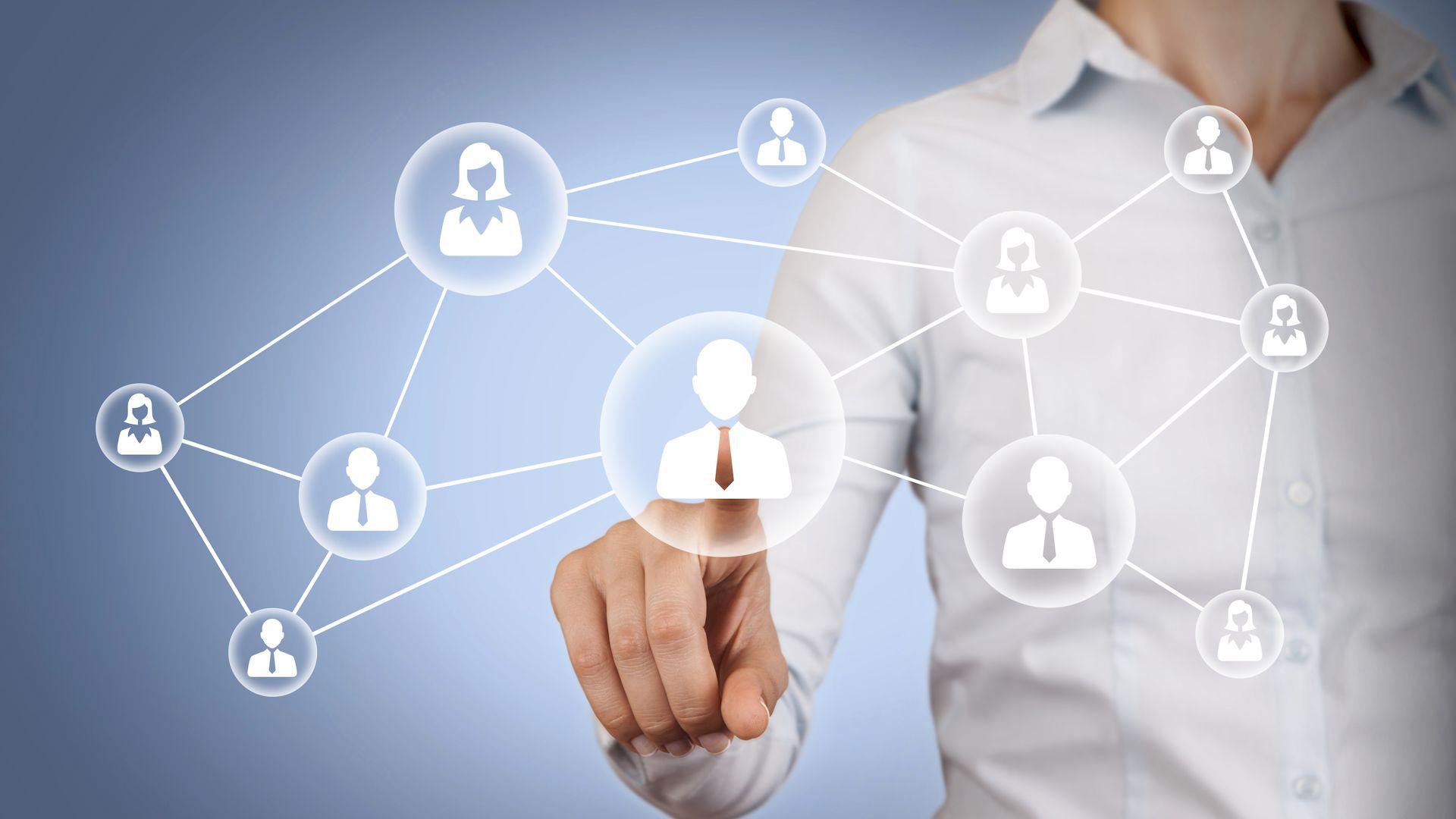 À surveiller : un répertoire des comités des usagers et de résidents bientôt en ligne