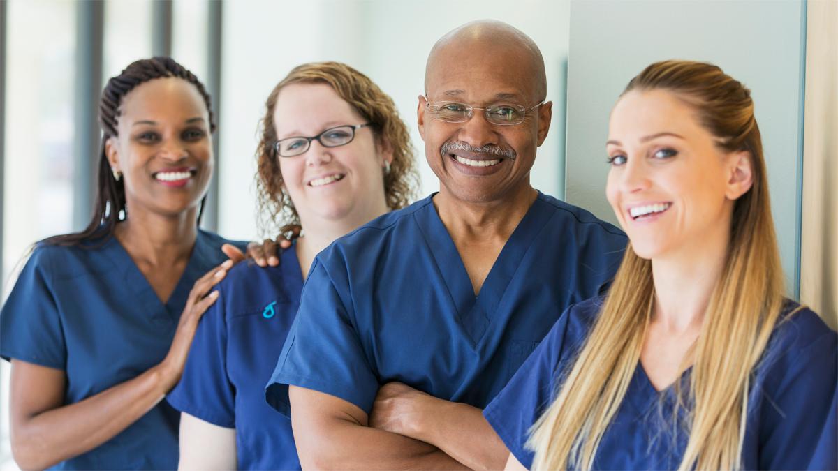 Projet de loi n° 43 – Infirmières praticiennes spécialisées : un plus grand accès aux soins et services pour les usagers et un plus grand respect de leurs droits