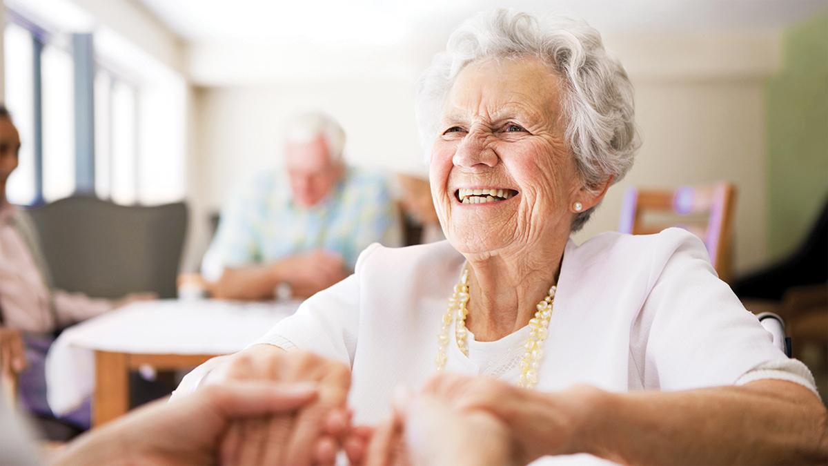 Un comité-conseil permanent pour la pérennité des maisons des aînés, propose le RPCU