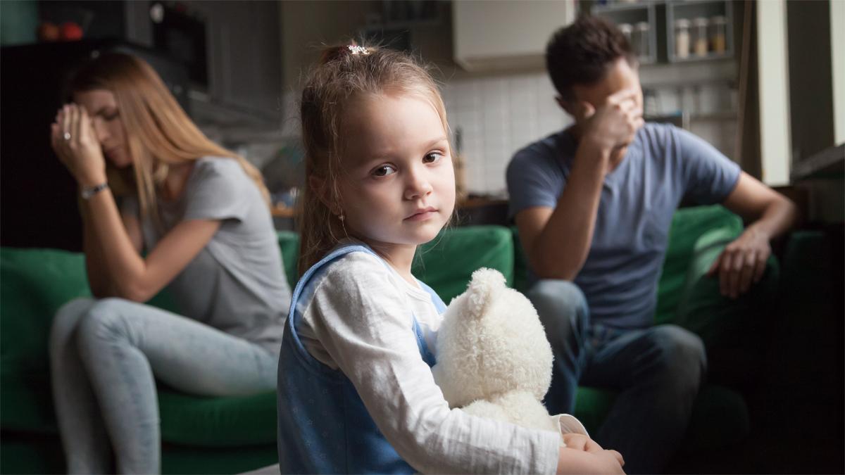 Il faut revoir de fond en comble les services de protection de la jeunesse en misant sur les jeunes et leurs parents