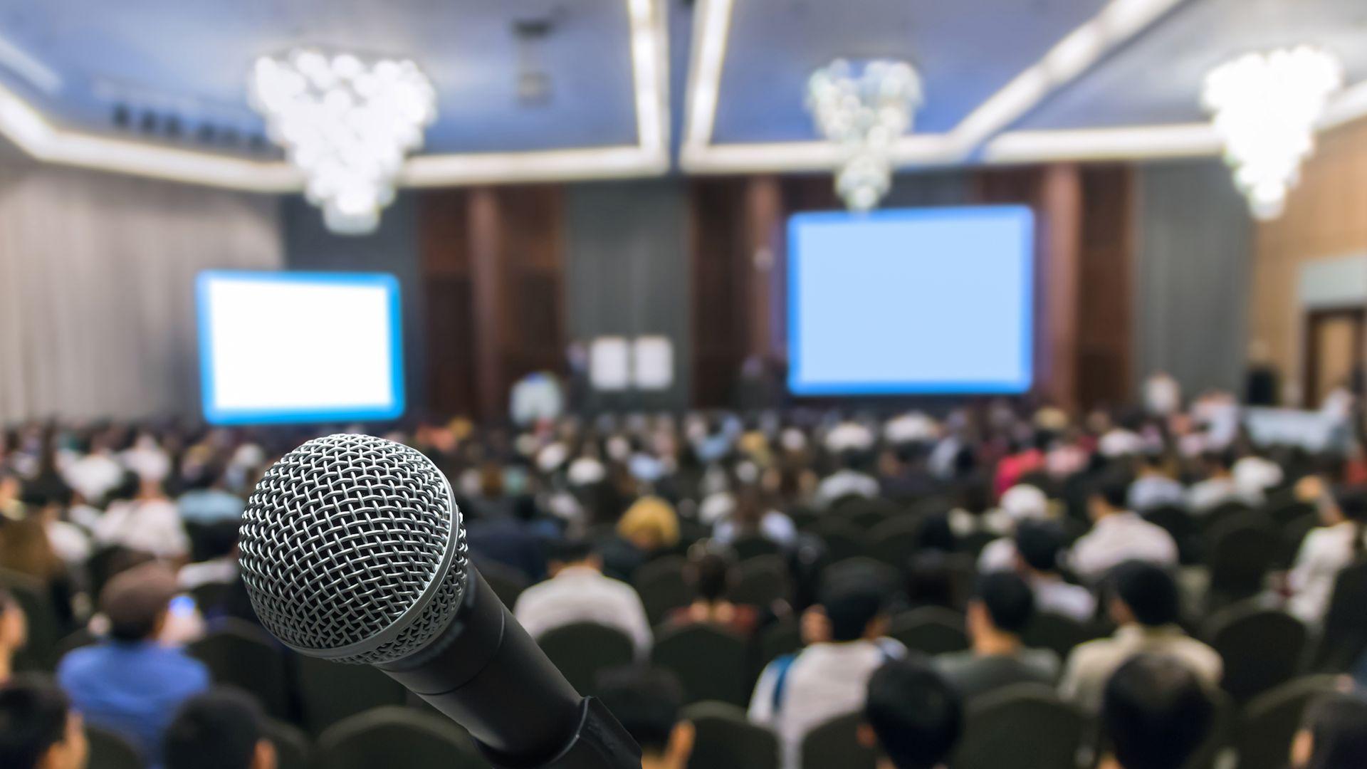 Avis de convocation – Assemblée générale annuelle du RPCU du 10 décembre 2020