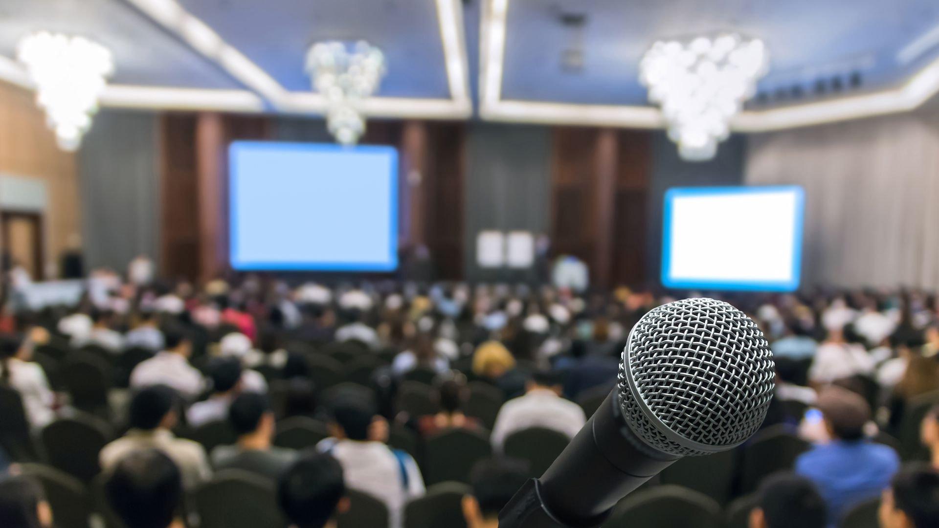 Assemblée générale extraordinaire du RPCU le 10 juin 2021