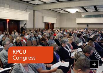 RPCU Congress
