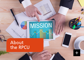 About the RPCU