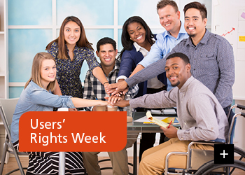 Users' Rights Week