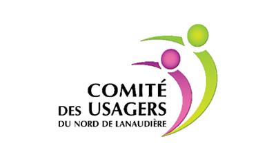 Le Comité des usagers du Nord de Lanaudière réagit aux évènements survenus à l'Hôpital de Joliette