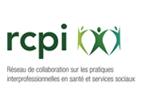 Réseau de collaboration sur les pratiques interprofessionnelles en santé et services sociaux