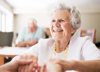 Maltraitance et bientraitance des aînés