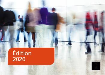 Édition 2020